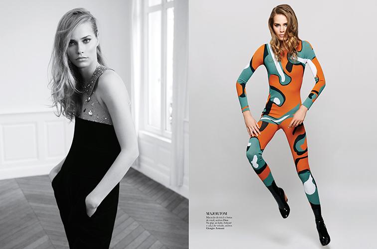 Harpers-Bazaar_Wendelin-Spiess_Barbara-Baumel_04.jpg