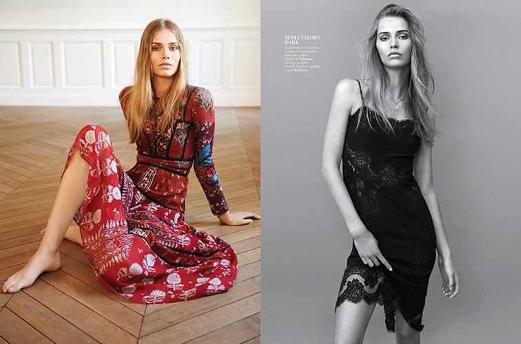 Harpers-Bazaar_Wendelin-Spiess_Barbara-Baumel_03.jpg