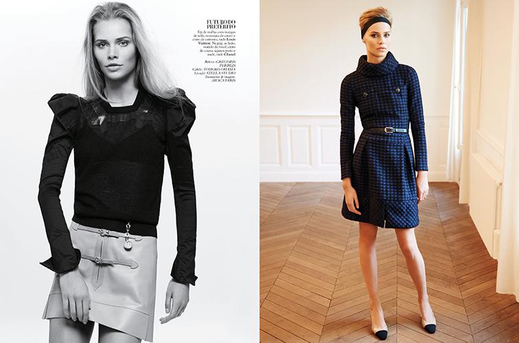 Harpers-Bazaar_Wendelin-Spiess_Barbara-Baumel_06.jpg