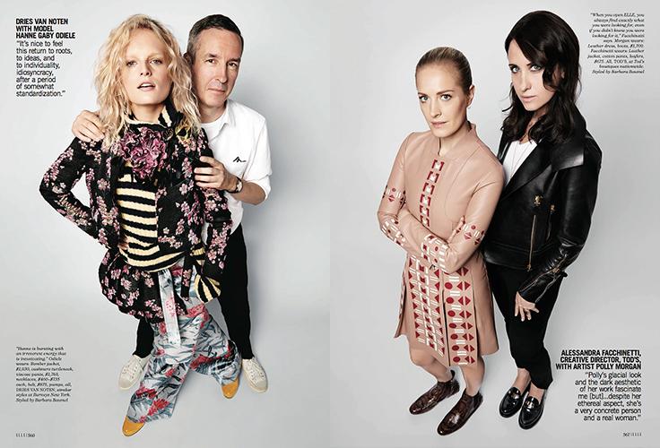 Dolce-Gabbana_ELLE-US_Max-Vadukul_Barbara-Baumel_doublepage02.jpg