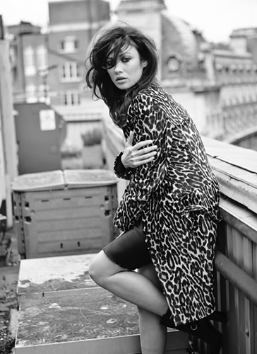 Olga-Kurylenko_Vogue-Spain_Gorka-Postigo_Barbara-Baumel_04.jpg