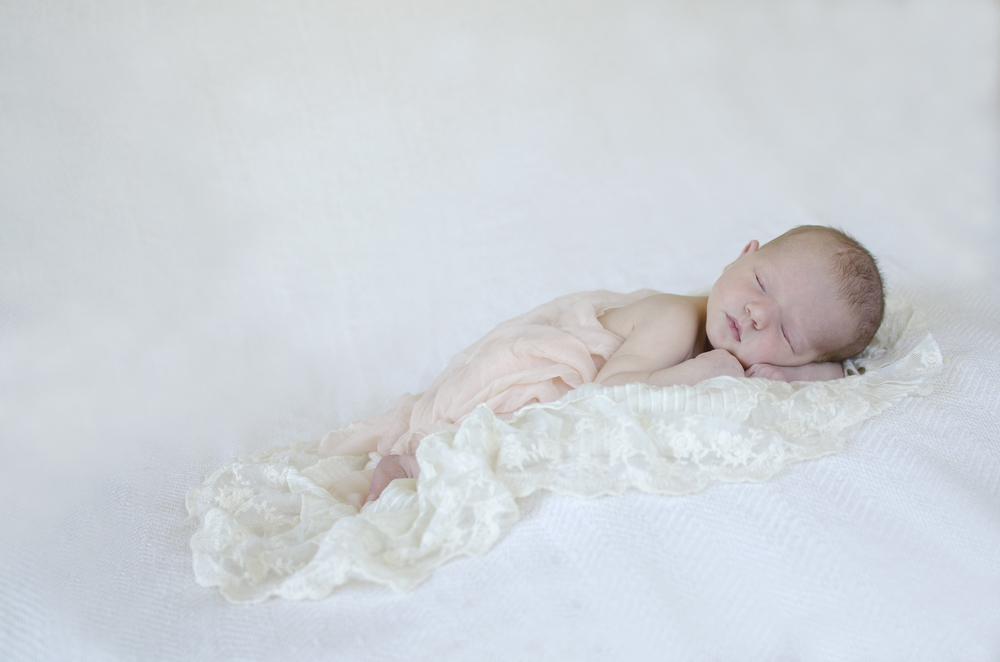 adelaide-newborn-photography.jpg