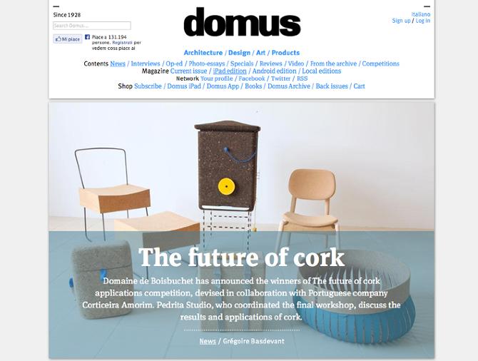 the-future-of-cork.jpg
