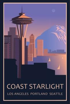 coast-star.jpg