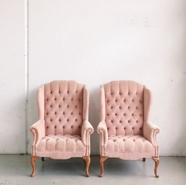 pink chairs.jpg