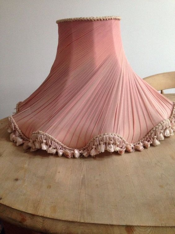 pink lampshade.jpg