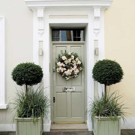 front door and boxes.jpg