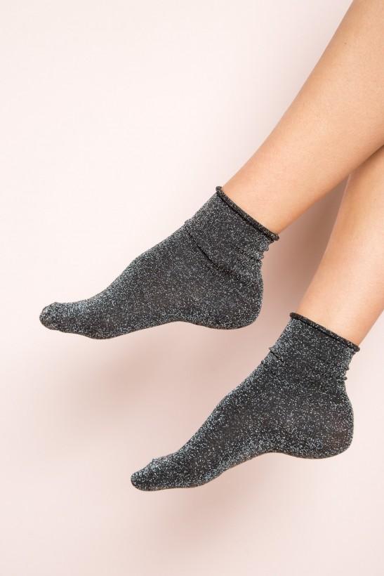 socks .jpg