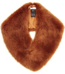 betsy fur scarf.jpg