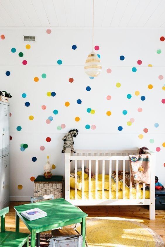 nursery 7.jpg