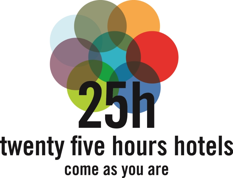 25hours_group_logo_040x040.jpg