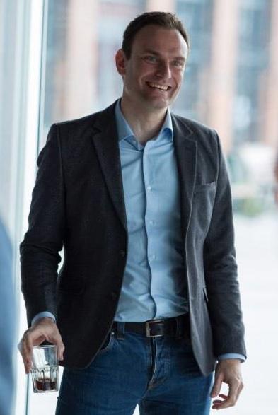 Andreas Skanska.jpg