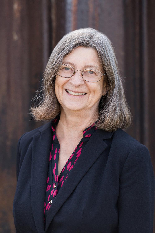 Katie Dullea, Attorney