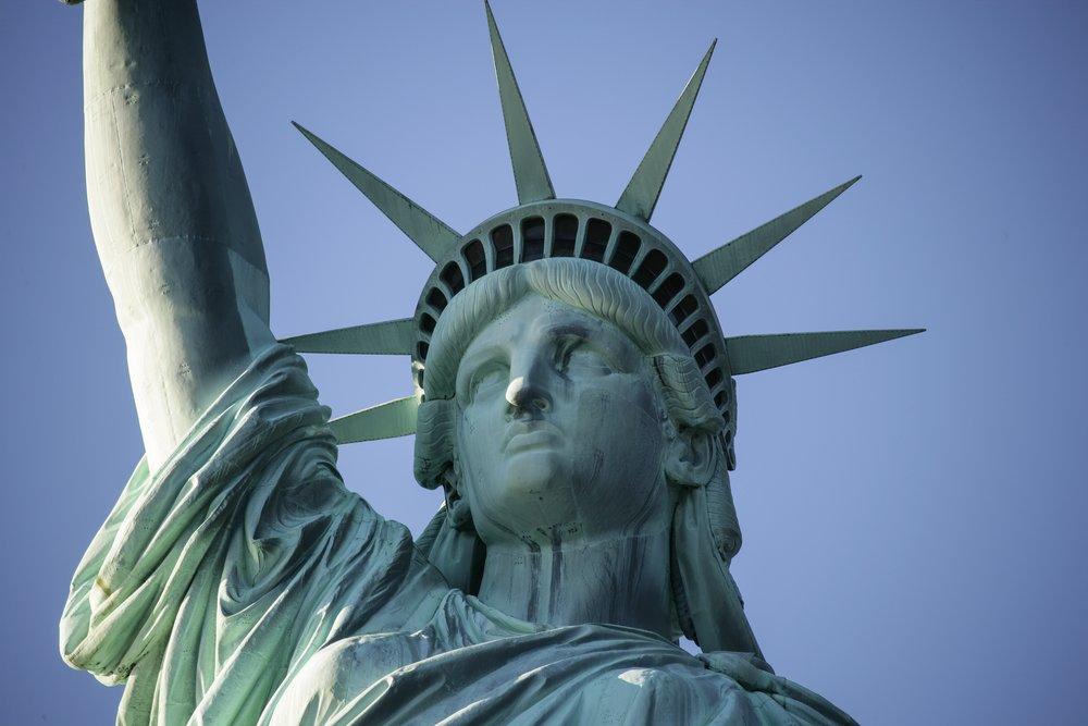 statue-of-liberty-828665.jpg