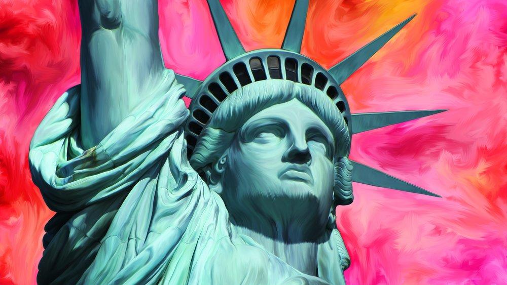 statue-of-liberty-1826336.jpg