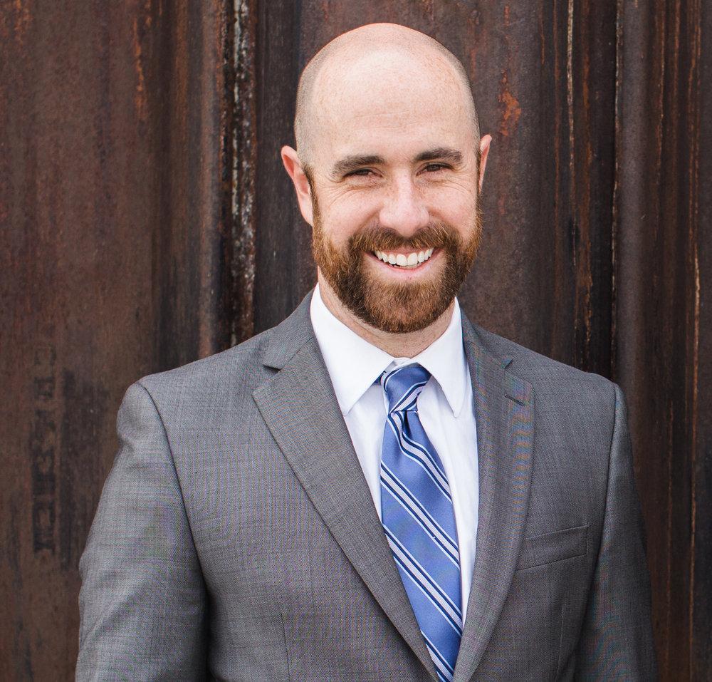 Luke T. Malek - Attorney