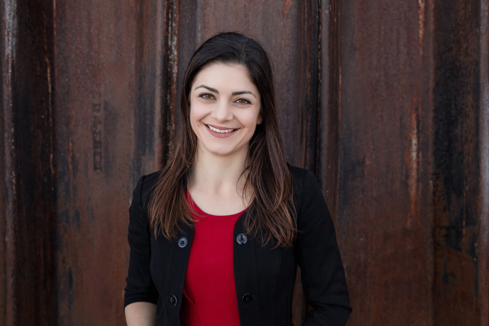 Tara Malek - Attorney