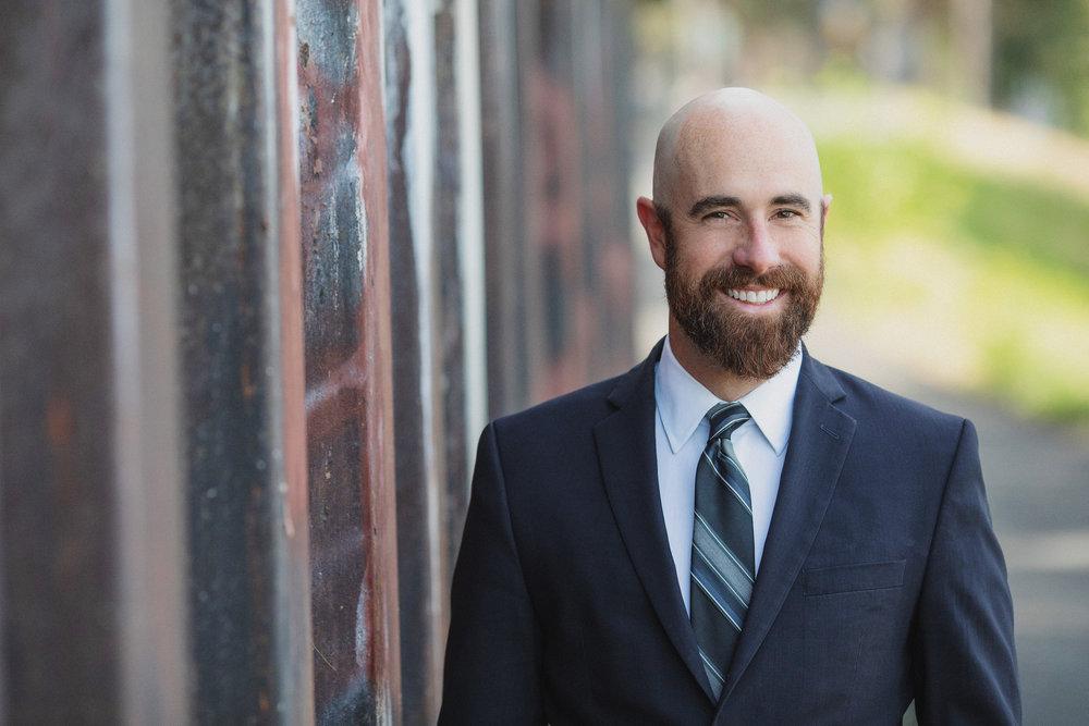 Luke T. Malek | Attorney