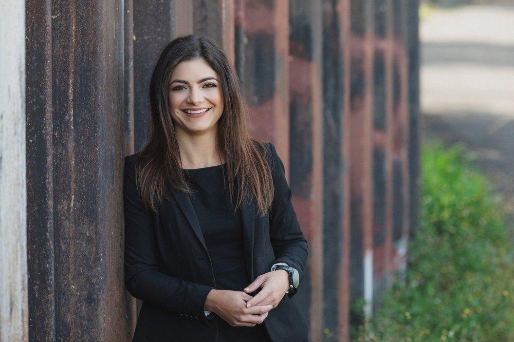 Tara Malek | Attorney