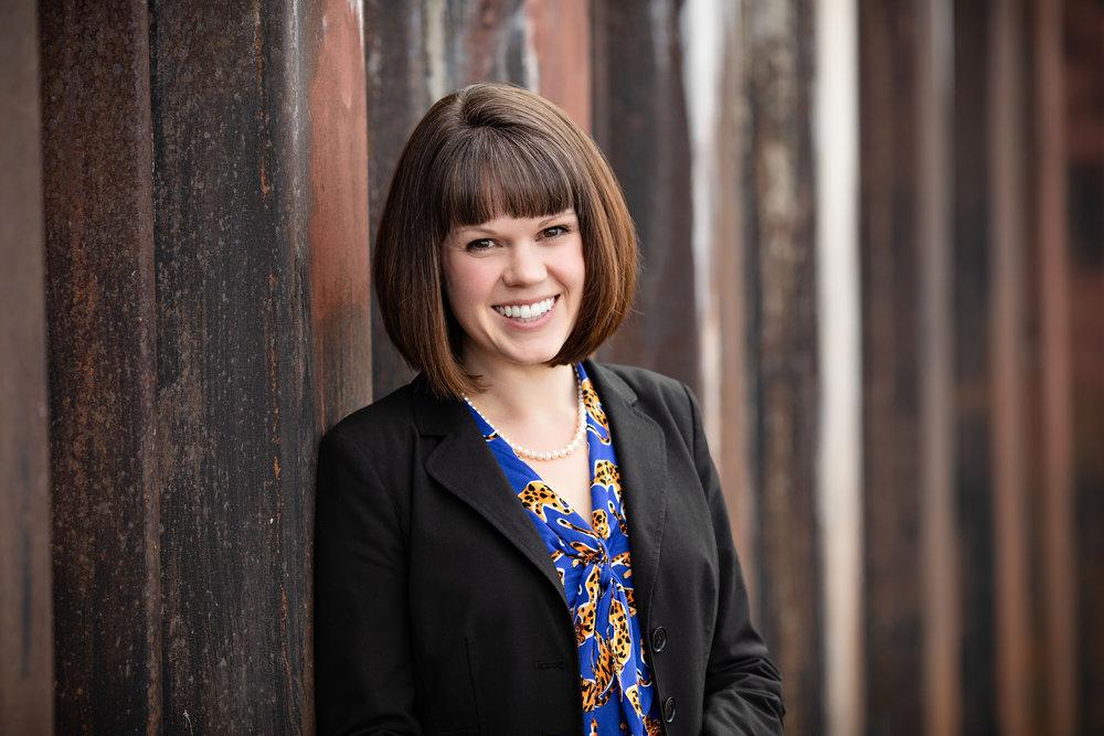 Jillian H. Caires | Attorney