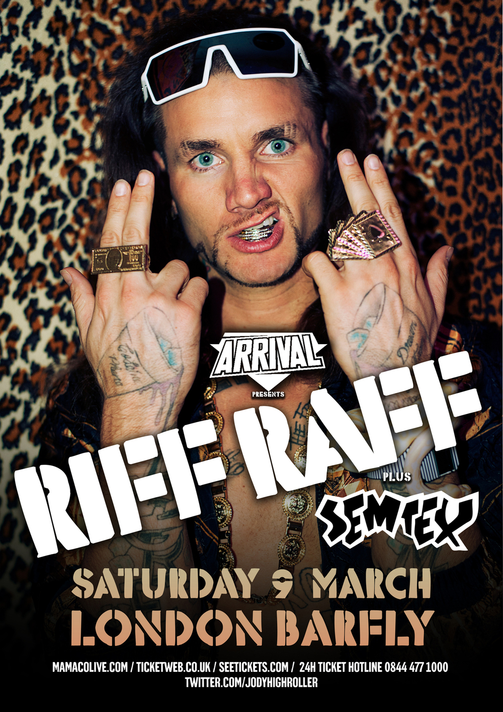 RiffRaff_poster copy 2.jpg