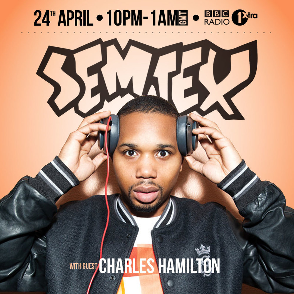 charles hamilton DJ SEMTEX 1XTRA.jpg