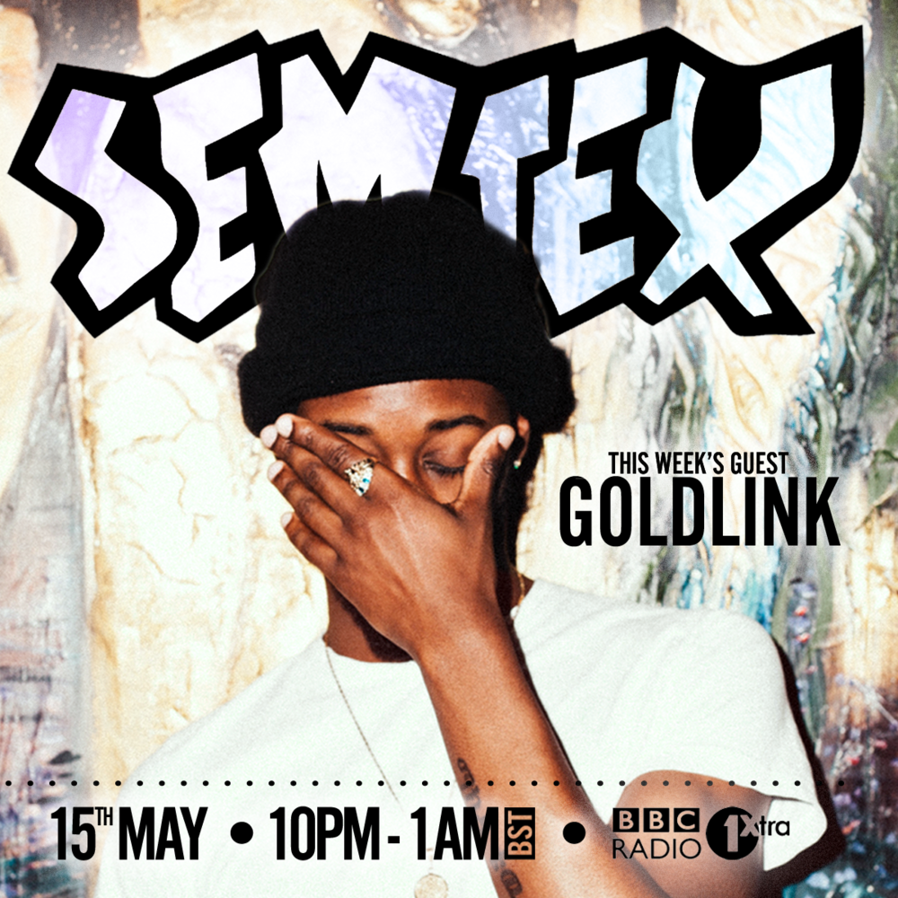 SEMTEX GOLDLINK 1XTRA.png