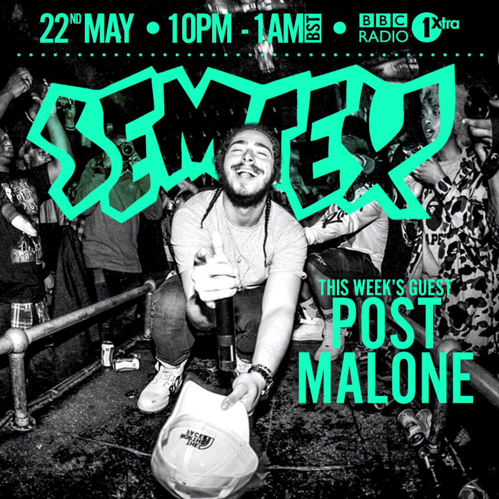 Semtex Post Malone 1XTRA.png