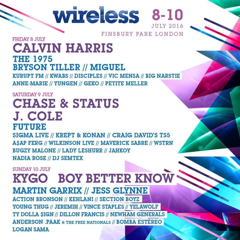 Wireless 1st Lineup Flyer .jpeg