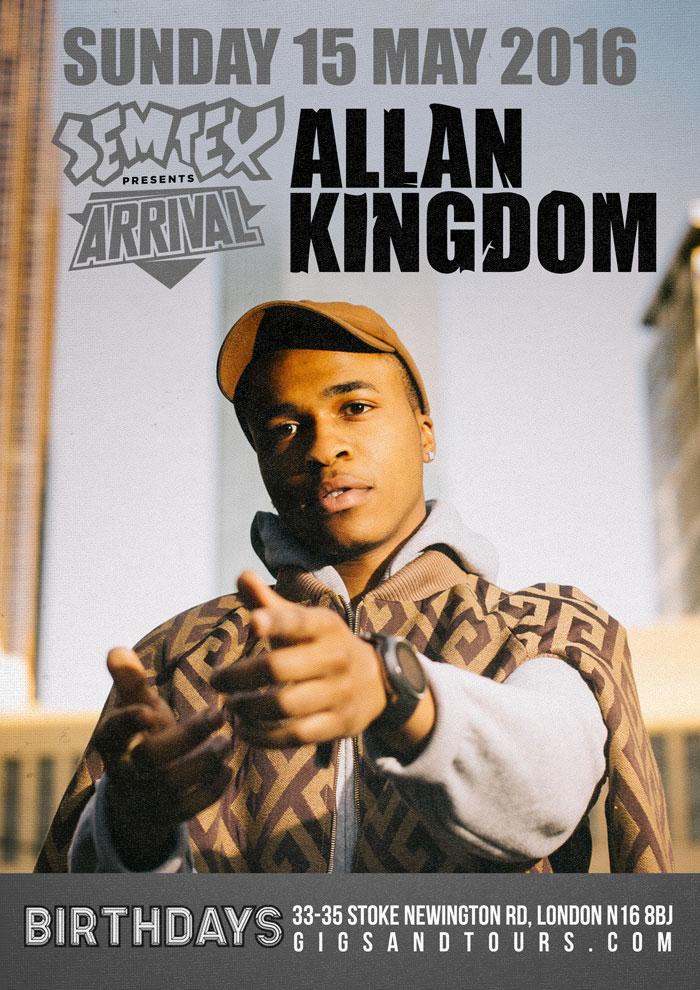 DJ SEMTEX ARRIVAL ALLAN KINGDOM.jpg