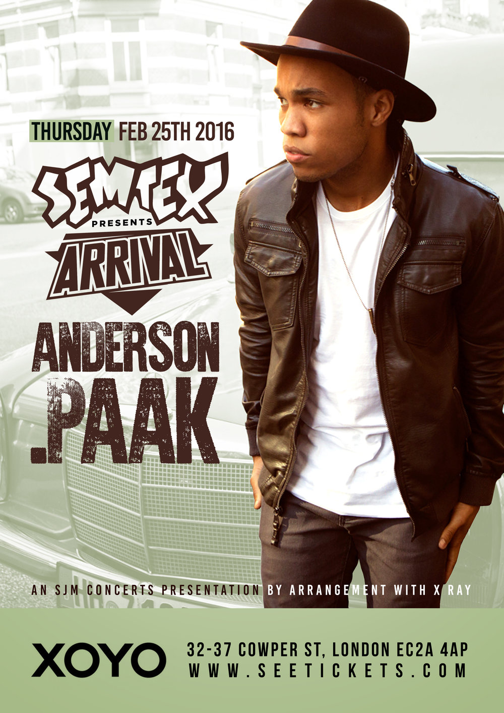DJ SEMTEX ARRIVAL ANDERSON PAAK.jpg