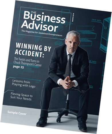 banda-business-advisor-cover.png