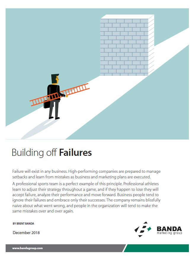Building_Off_Failures_COVER.JPG