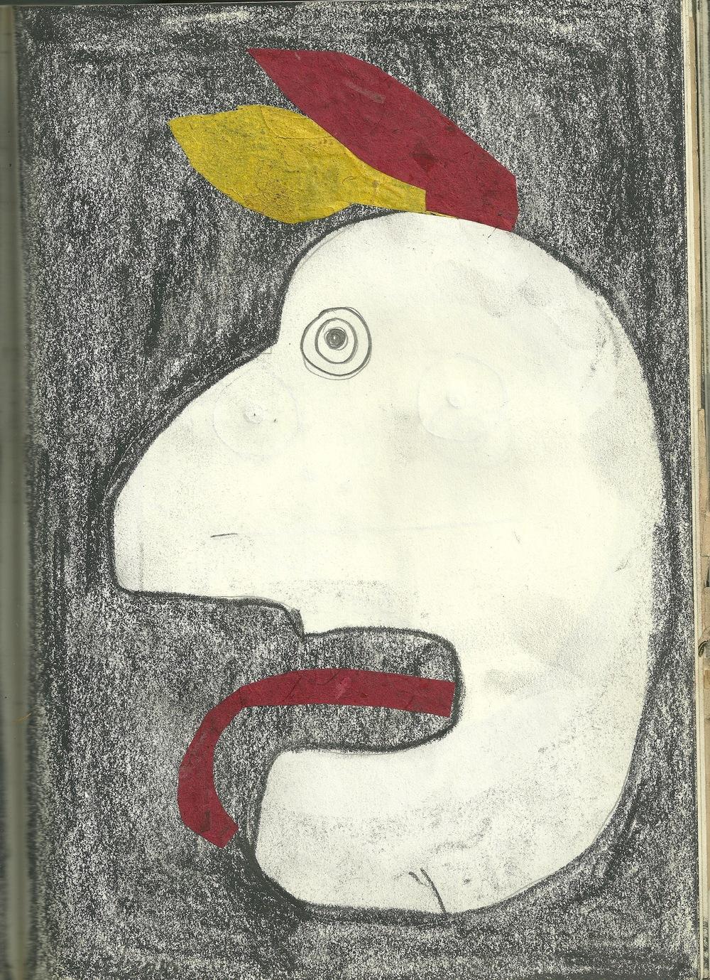 yaron ART 5.jpeg