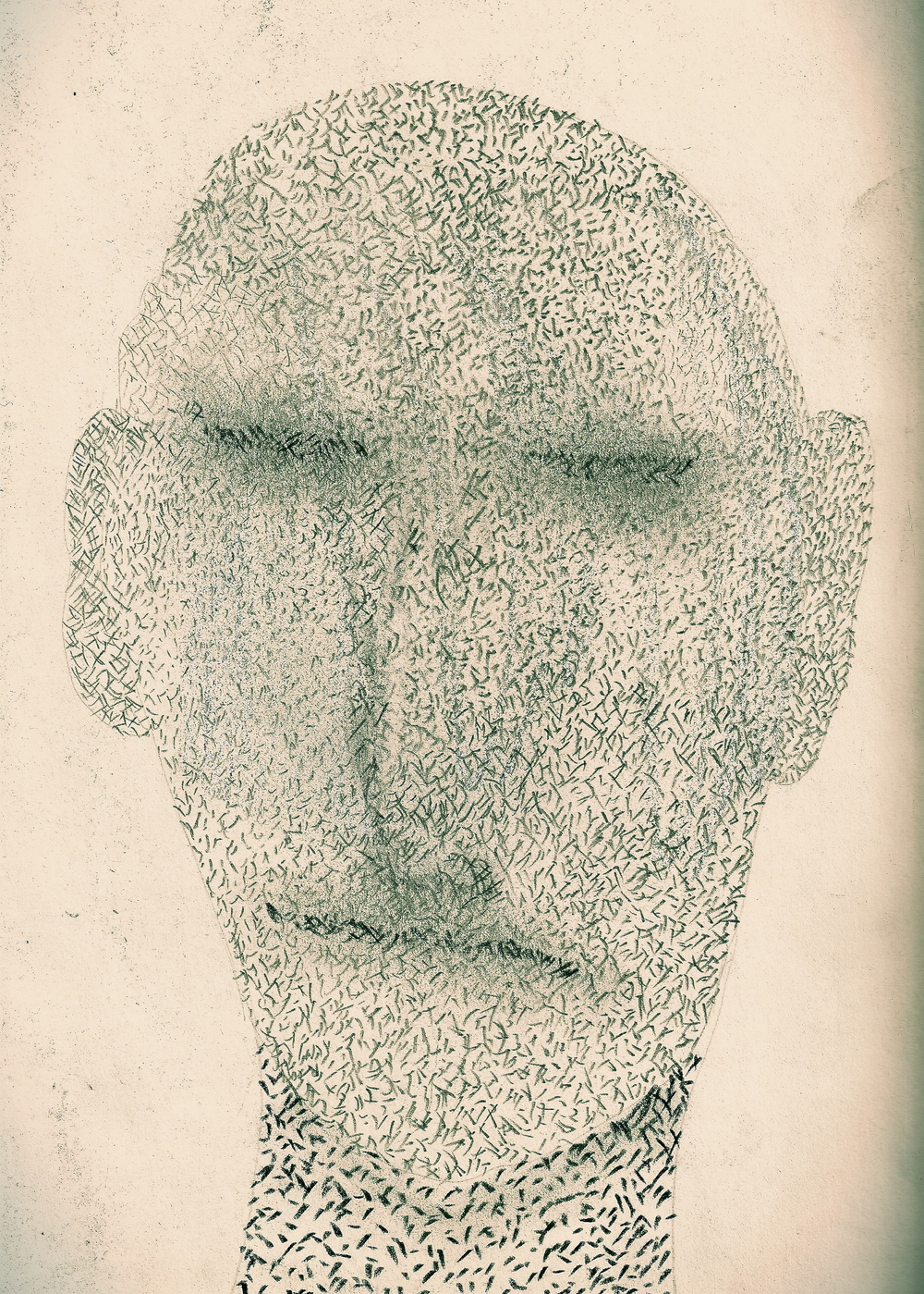 yaron ART 15.jpg