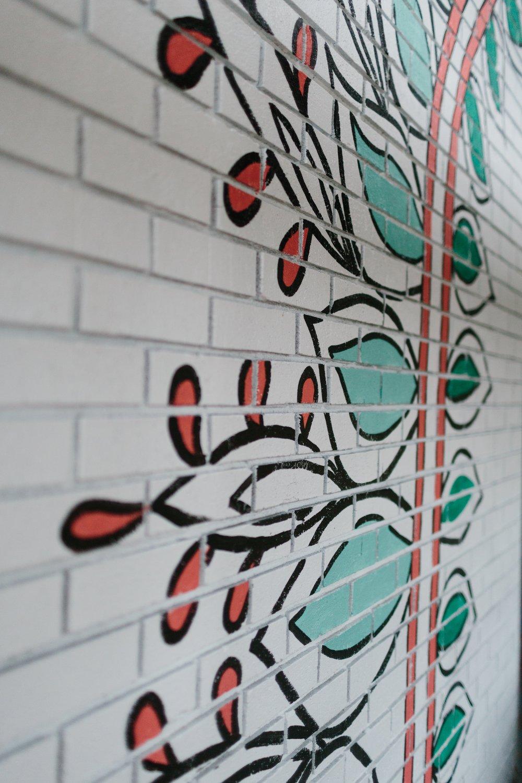 flower mural-037.jpg
