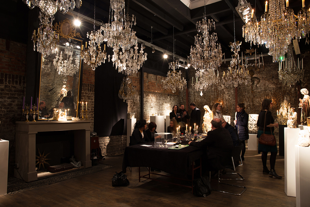 About mestrom chandeliers light by mestrom chandeliers aloadofball Gallery