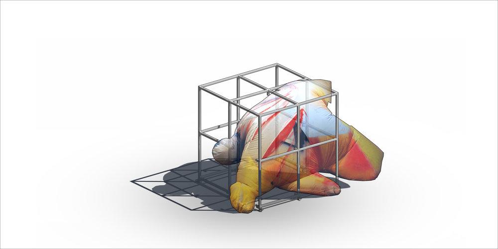 caged art.jpg