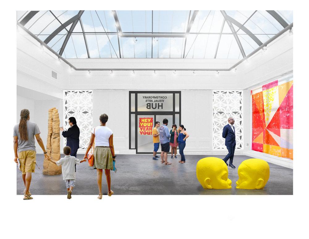 OP Contemporary Visual Arts HUB.jpg