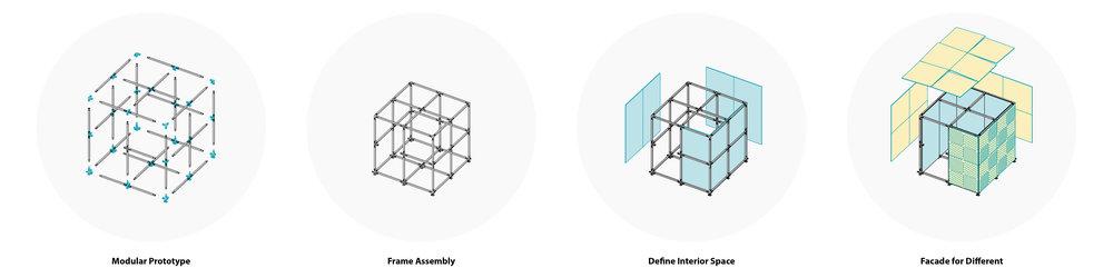 assembly diagram-02.jpg