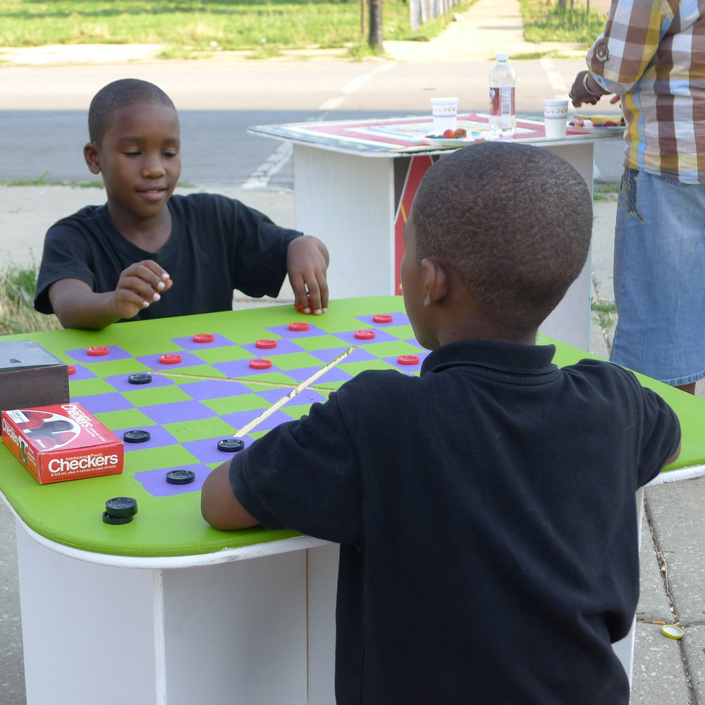 Urban Activators Placemaking in Bronzeville Image 3.jpg