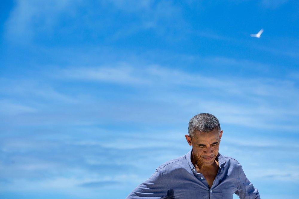 Obama Photo.jpeg
