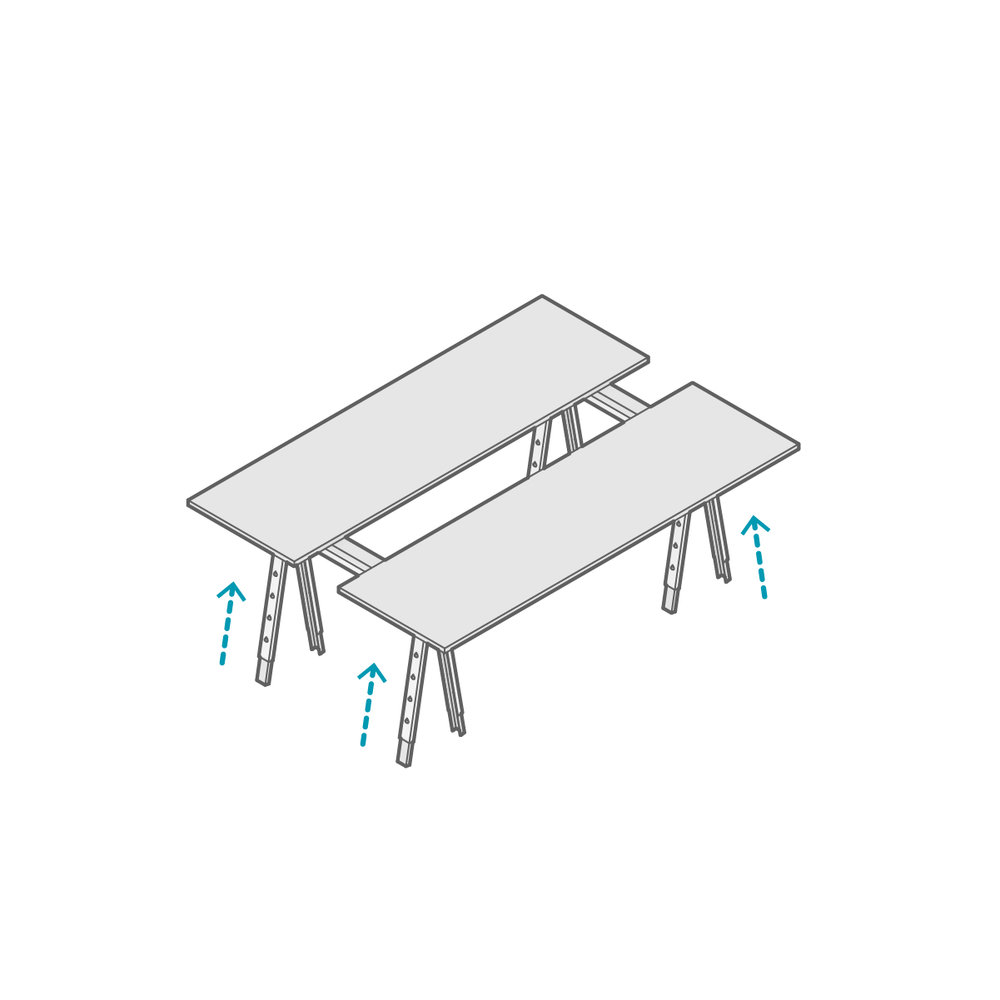 Table 1-02.jpg