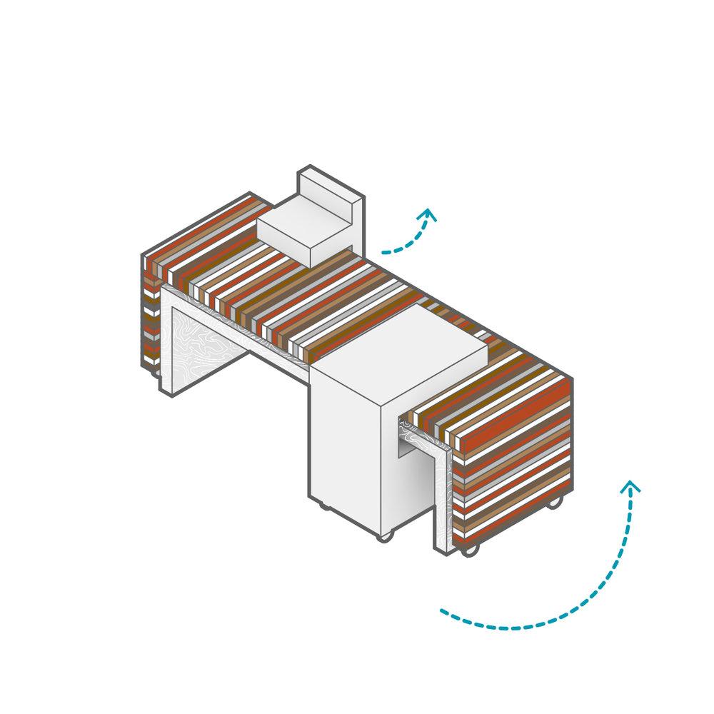 demonstration table-07.jpg