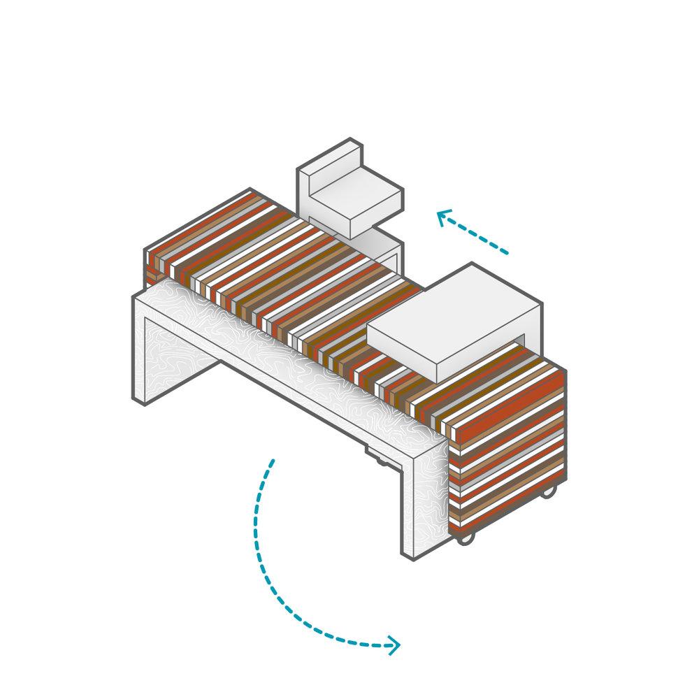 demonstration table-08.jpg