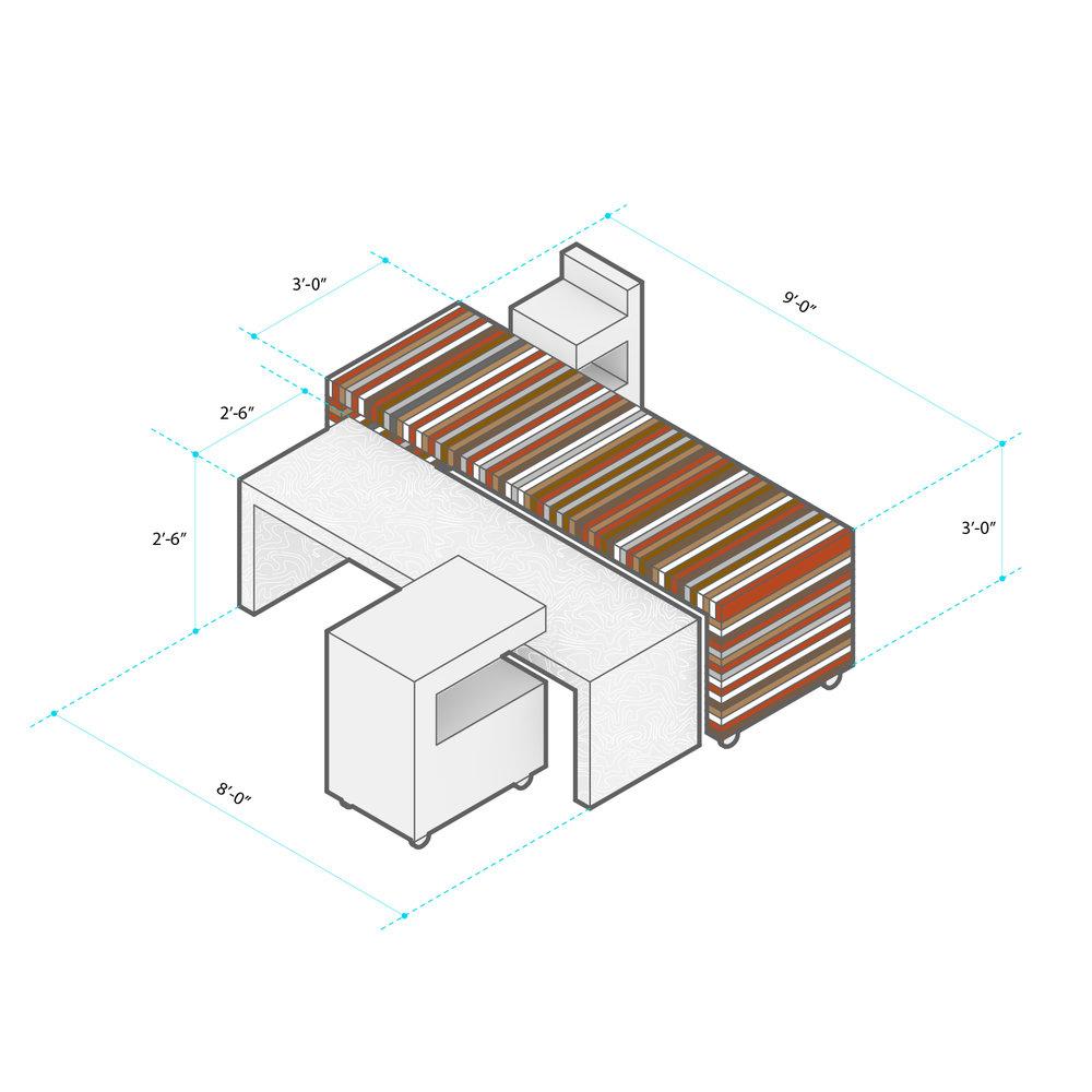 demonstration table-06.jpg