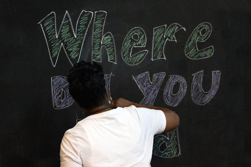 Chalkboard (Rayhaneh Bagheri).JPG