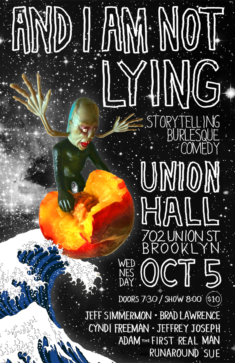 NotLying-2011_10_05-Union_Hall_NYC-web-800x1236.jpg