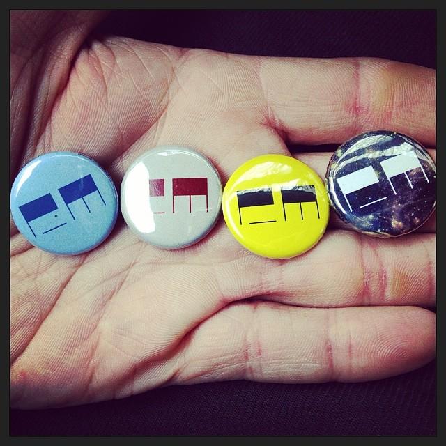 p_m-Buttons-photo.jpg