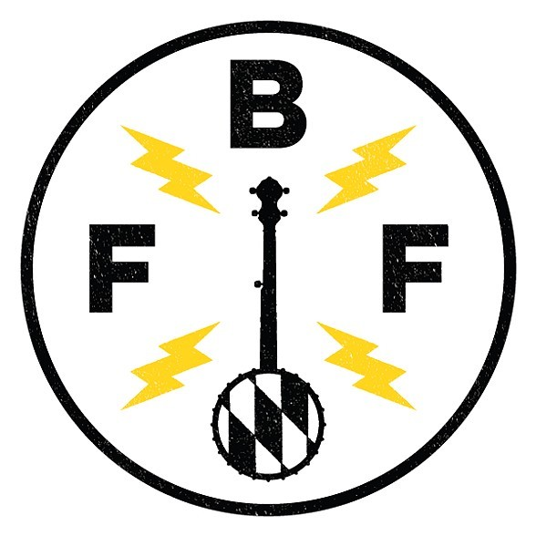 BaltimoreFolk_seal_lightning.jpeg